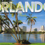 Fun Things to do in Orlando Outside of Disney